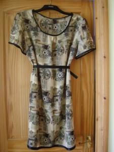 Dress 1.3.15
